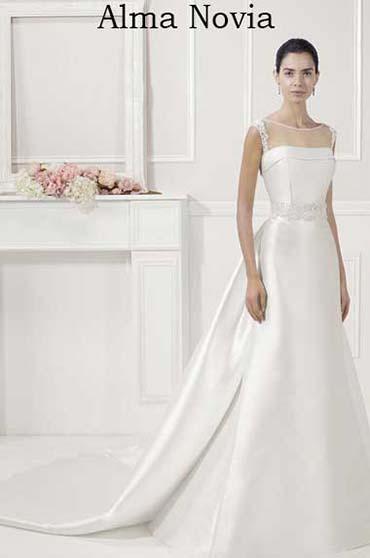 Alma-Novia-wedding-spring-summer-2016-bridal-look-17