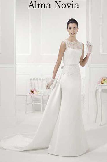 Alma-Novia-wedding-spring-summer-2016-bridal-look-18