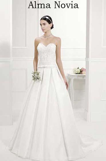 Alma-Novia-wedding-spring-summer-2016-bridal-look-2
