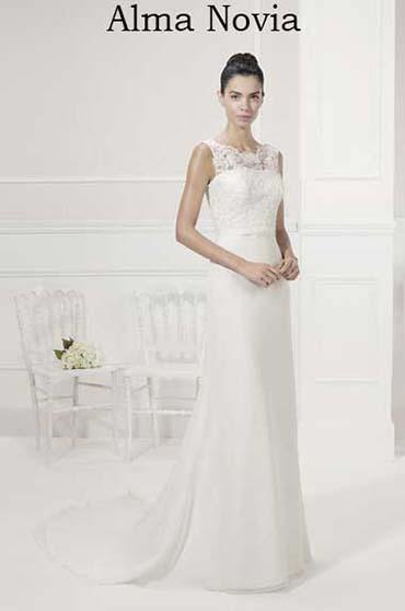 Alma-Novia-wedding-spring-summer-2016-bridal-look-22