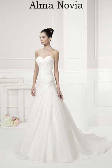 Alma-Novia-wedding-spring-summer-2016-bridal-look-25