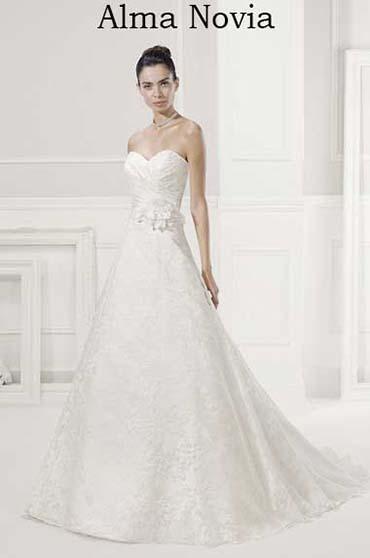 Alma-Novia-wedding-spring-summer-2016-bridal-look-26