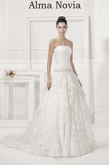 Alma-Novia-wedding-spring-summer-2016-bridal-look-28