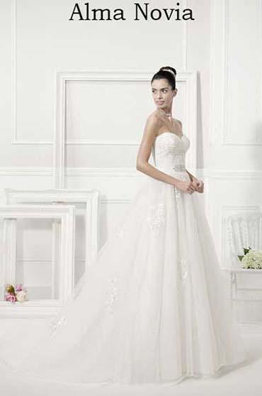 Alma-Novia-wedding-spring-summer-2016-bridal-look-29