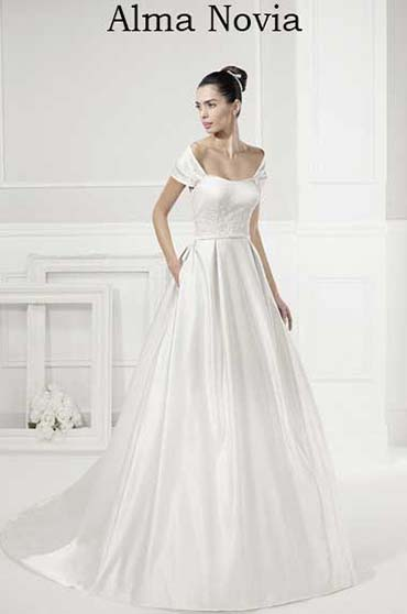Alma-Novia-wedding-spring-summer-2016-bridal-look-30