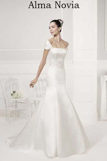 Alma-Novia-wedding-spring-summer-2016-bridal-look-31
