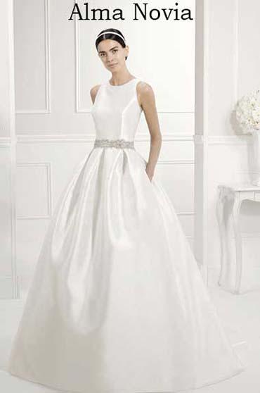Alma-Novia-wedding-spring-summer-2016-bridal-look-5