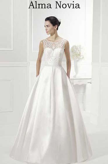Alma-Novia-wedding-spring-summer-2016-bridal-look-6
