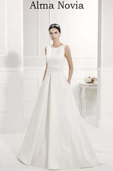 Alma-Novia-wedding-spring-summer-2016-bridal-look-9
