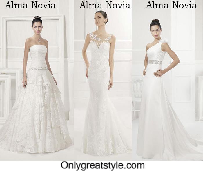 Alma-Novia-wedding-spring-summer-2016-bridal