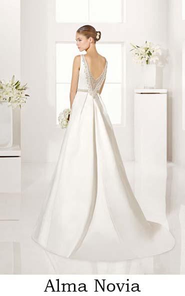 Alma-Novia-wedding-spring-summer-2017-bridal-look-1