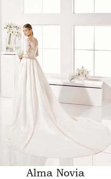 Alma-Novia-wedding-spring-summer-2017-bridal-look-10