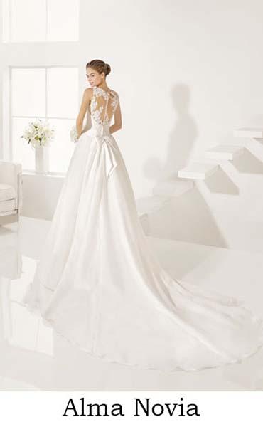 Alma-Novia-wedding-spring-summer-2017-bridal-look-11