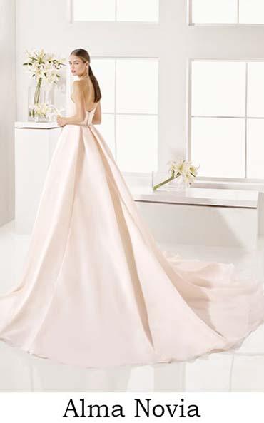 Alma-Novia-wedding-spring-summer-2017-bridal-look-12