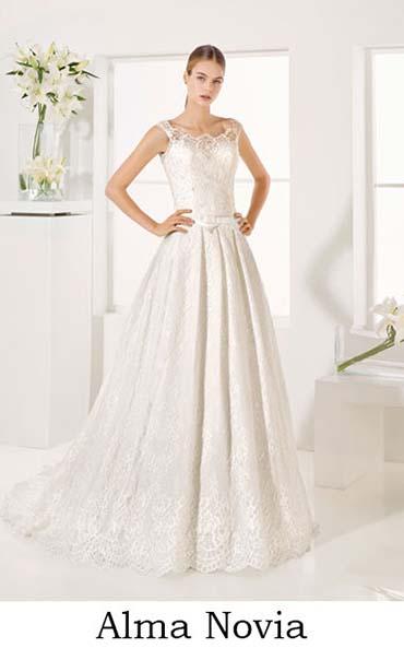 Alma-Novia-wedding-spring-summer-2017-bridal-look-15
