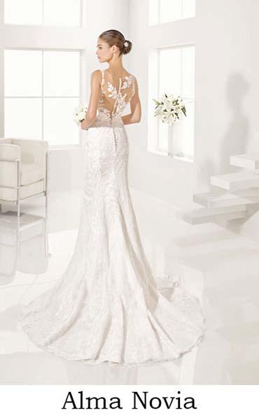 Alma-Novia-wedding-spring-summer-2017-bridal-look-19