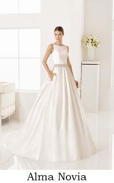 Alma-Novia-wedding-spring-summer-2017-bridal-look-2