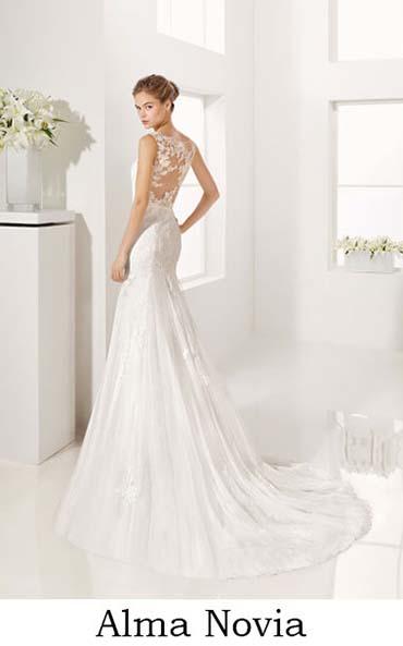 Alma-Novia-wedding-spring-summer-2017-bridal-look-20