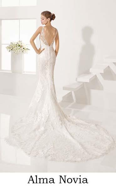 Alma-Novia-wedding-spring-summer-2017-bridal-look-21