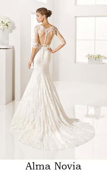 Alma-Novia-wedding-spring-summer-2017-bridal-look-22