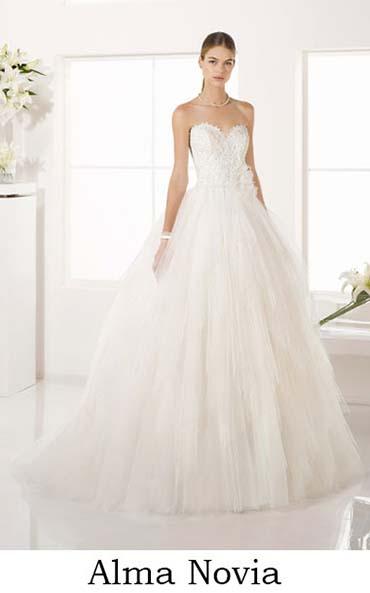 Alma-Novia-wedding-spring-summer-2017-bridal-look-23