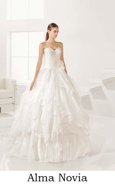 Alma-Novia-wedding-spring-summer-2017-bridal-look-24