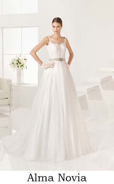 Alma-Novia-wedding-spring-summer-2017-bridal-look-25