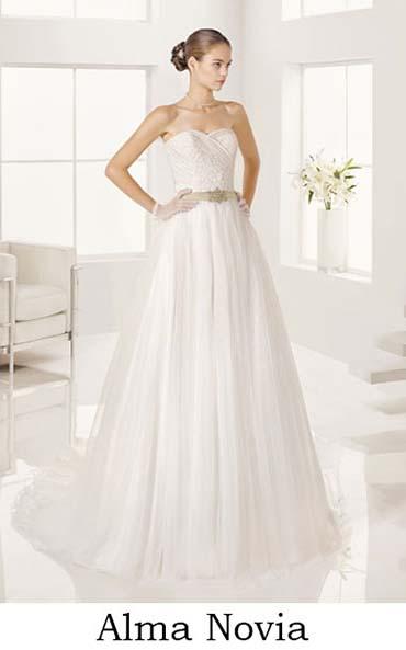 Alma-Novia-wedding-spring-summer-2017-bridal-look-26