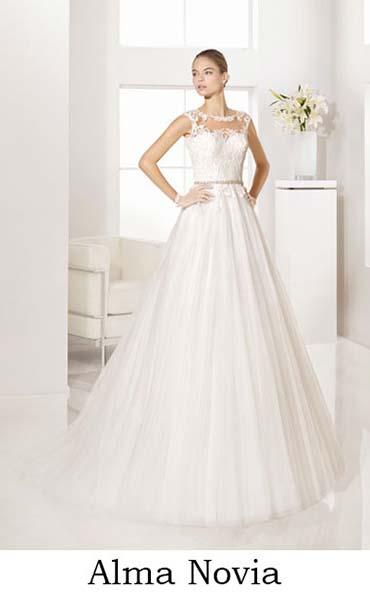 Alma-Novia-wedding-spring-summer-2017-bridal-look-28