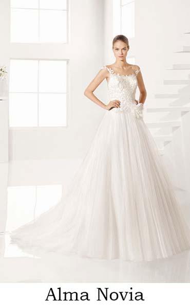 Alma-Novia-wedding-spring-summer-2017-bridal-look-29