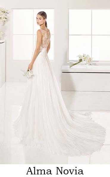 Alma-Novia-wedding-spring-summer-2017-bridal-look-30