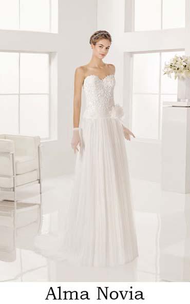 Alma-Novia-wedding-spring-summer-2017-bridal-look-32
