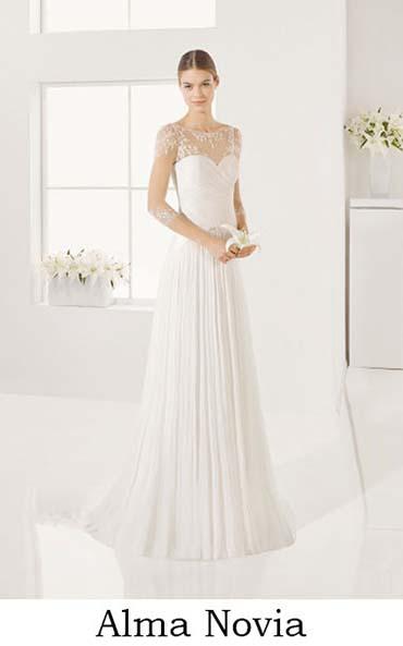 Alma-Novia-wedding-spring-summer-2017-bridal-look-33