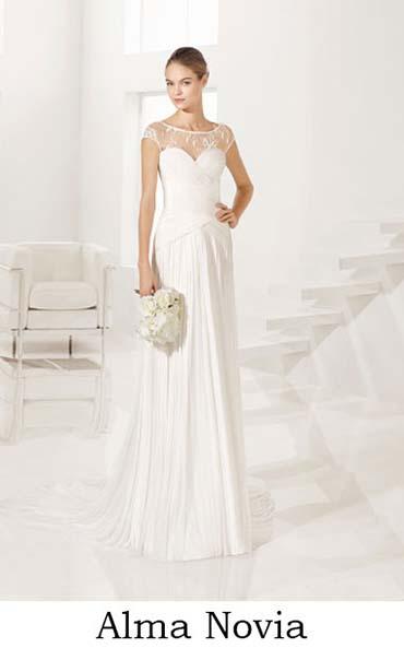 Alma-Novia-wedding-spring-summer-2017-bridal-look-35