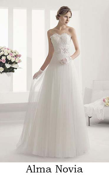 Alma-Novia-wedding-spring-summer-2017-bridal-look-38
