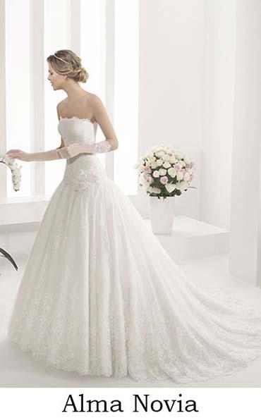 Alma-Novia-wedding-spring-summer-2017-bridal-look-39