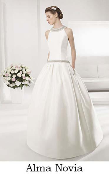 Alma-Novia-wedding-spring-summer-2017-bridal-look-40
