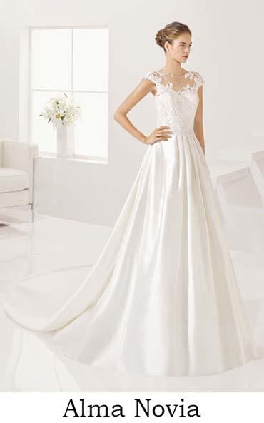 Alma-Novia-wedding-spring-summer-2017-bridal-look-5