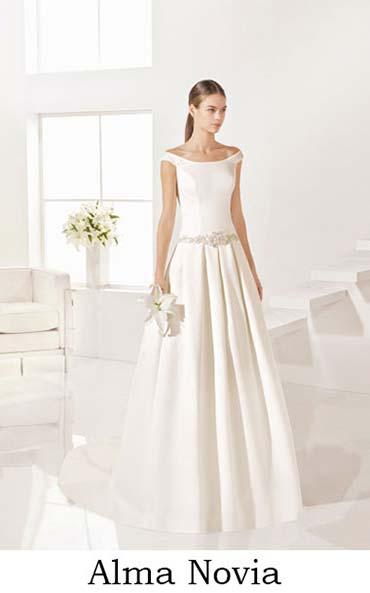 Alma-Novia-wedding-spring-summer-2017-bridal-look-6