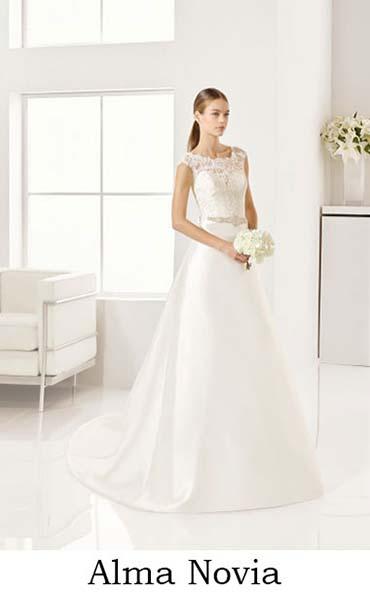 Alma-Novia-wedding-spring-summer-2017-bridal-look-7