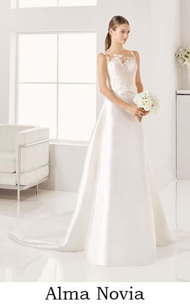 Alma-Novia-wedding-spring-summer-2017-bridal-look-8