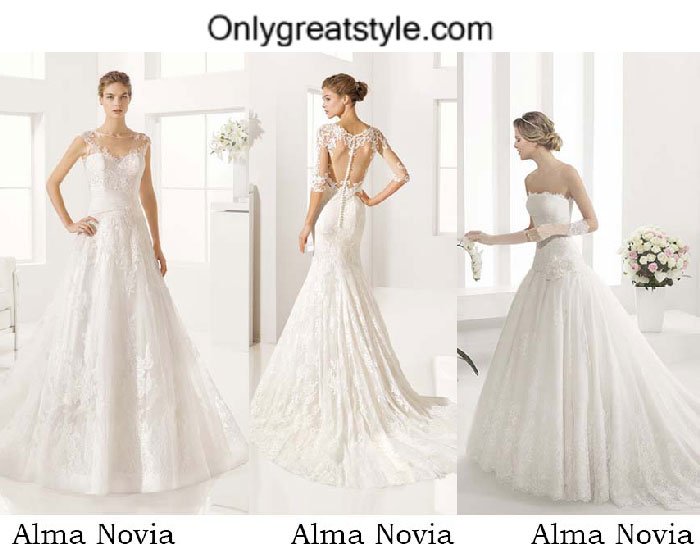 Alma-Novia-wedding-spring-summer-2017-bridal