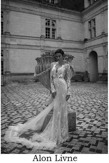 Alon-Livne-wedding-spring-summer-2016-bridal-look-1