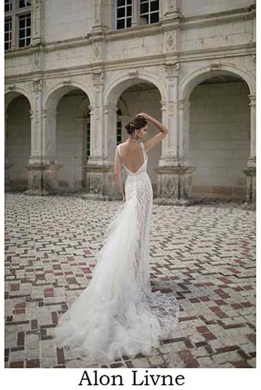 Alon-Livne-wedding-spring-summer-2016-bridal-look-10