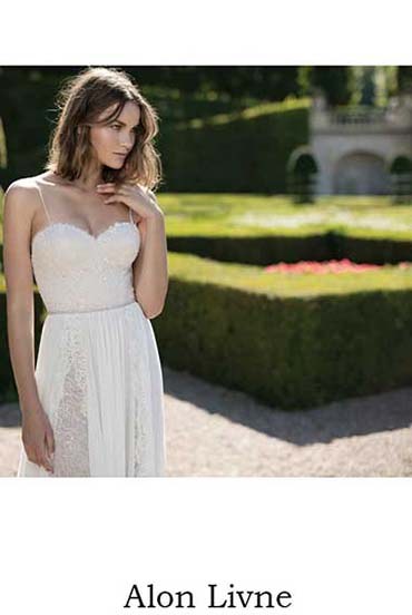 Alon-Livne-wedding-spring-summer-2016-bridal-look-11