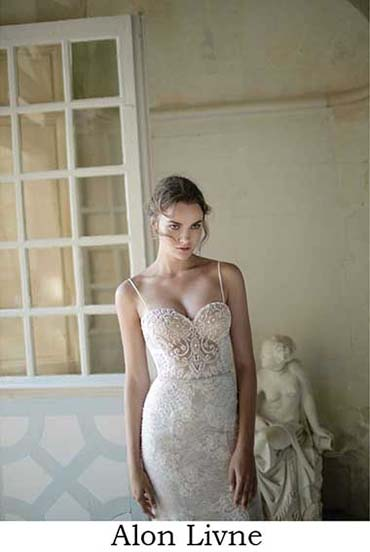 Alon-Livne-wedding-spring-summer-2016-bridal-look-16