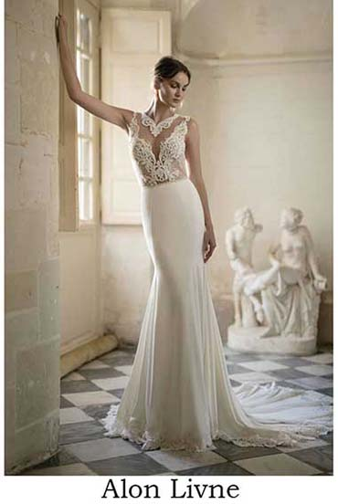 Alon-Livne-wedding-spring-summer-2016-bridal-look-18