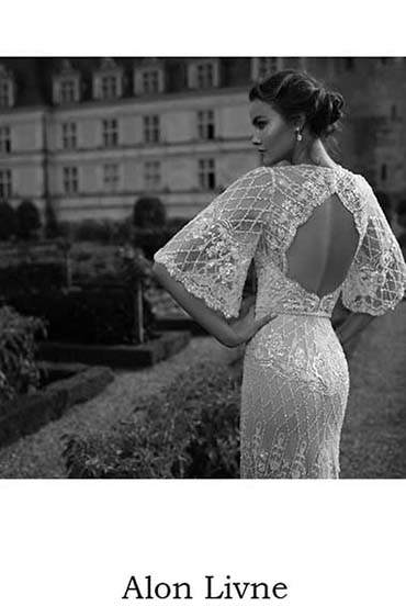 Alon-Livne-wedding-spring-summer-2016-bridal-look-24