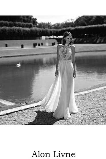 Alon-Livne-wedding-spring-summer-2016-bridal-look-27
