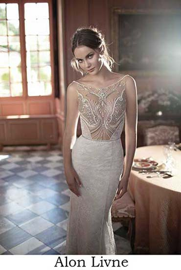 Alon-Livne-wedding-spring-summer-2016-bridal-look-30